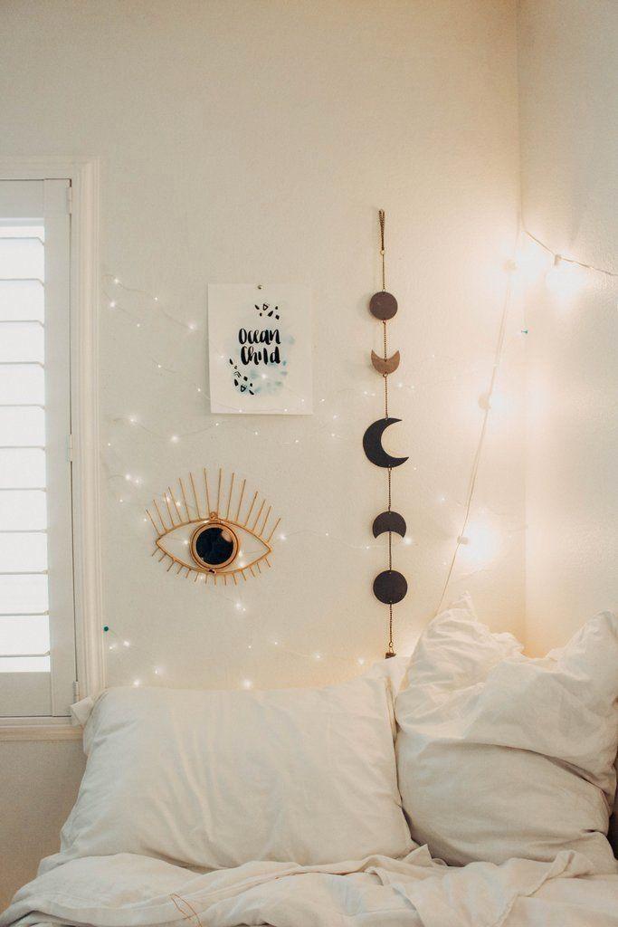 wall decor inspo