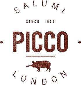 Picco Salumi | Butchers | Cobble Lane, Highbury & Islington