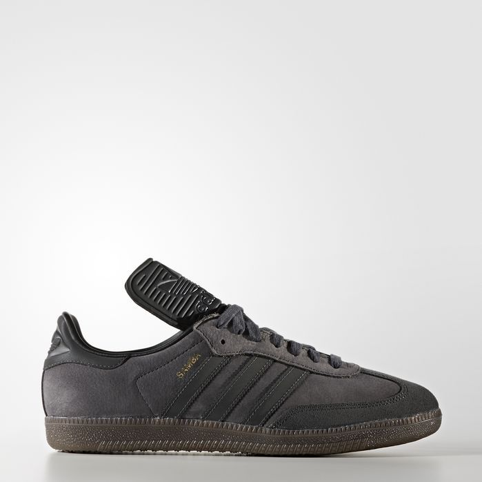 adidas Samba Classic OG Shoes - Mens Shoes