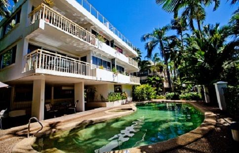 Driftwood Mantaray On Macrossan Port Douglas  Enquire http://www.fnqapartments.com/accommodation-port-douglas/under-300/pg-3/ #portdouglasaccommodation