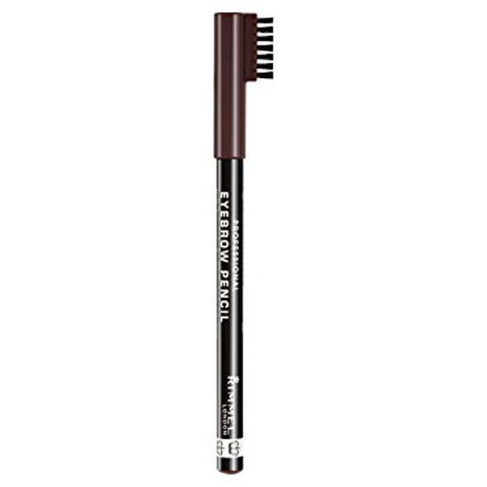 best 25 eyebrow penciling ideas on pinterest makeup guide nyx brow pencil and light eyebrows. Black Bedroom Furniture Sets. Home Design Ideas