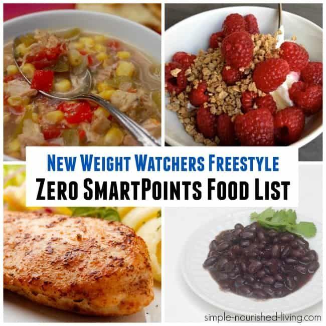 Best 25 weight watchers points chart ideas on pinterest for Weight watchers points fish