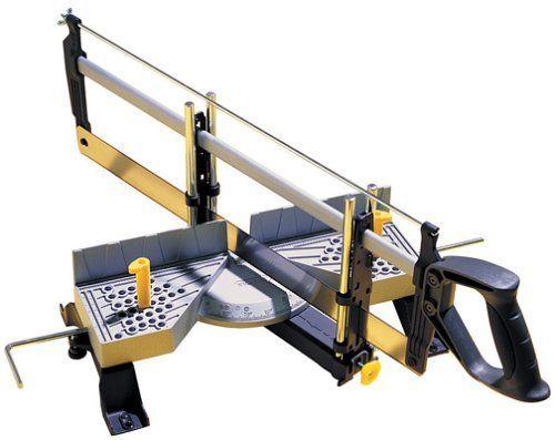 Stanley 20-800 Contractor Grade Clamping Mitre Box, http://www.amazon.ca/dp/B00005QVQW/ref=cm_sw_r_pi_awdl_LuWCwbPDFVGAN