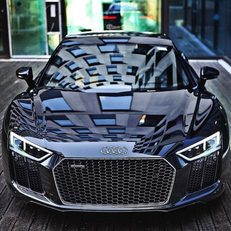 """17 best images about cars cars bmw m3 and luxury cars """"audi r8 v10 beast would you drive this tag an audi lover ©"""