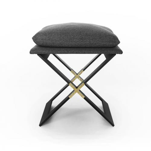 Mejores 279 imágenes de taburetes en Pinterest   Diseño de muebles ...