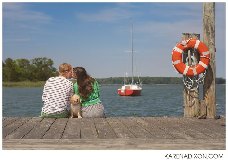 #engagement: Engagement Session, St. Michael, St Michael, Photo, Michael Engagement