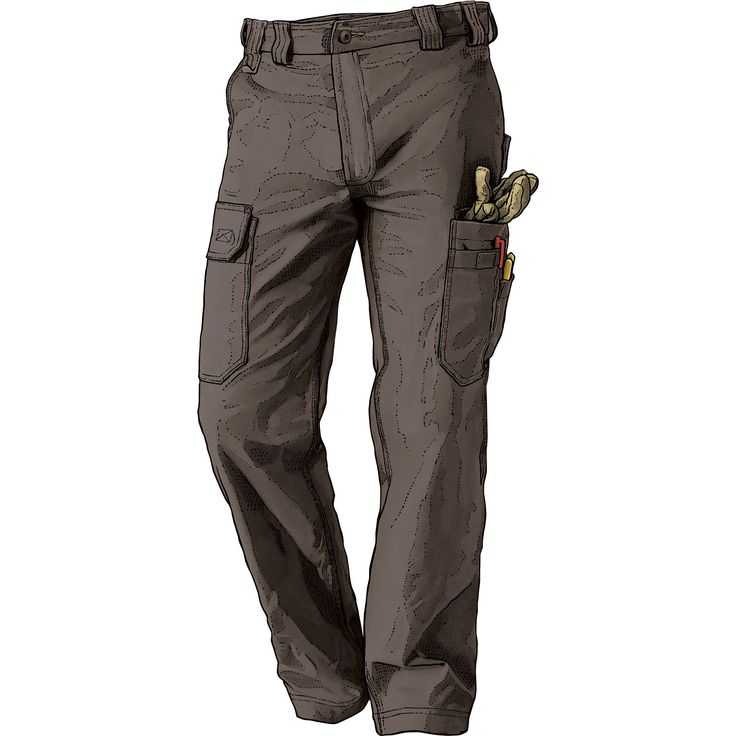 1000  ideas about Mens Work Pants on Pinterest | Safety Workwear ...