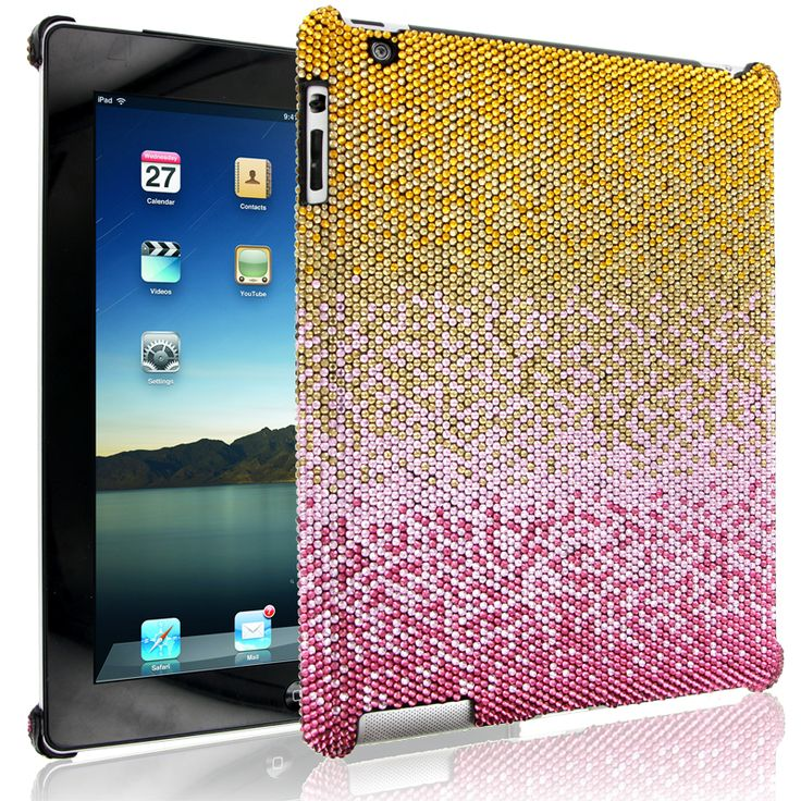 Best Buy Ipad Stand With Cute Rocketfish Acessories Design: 30 Best Images About Designer IPad 2 Cases On Pinterest