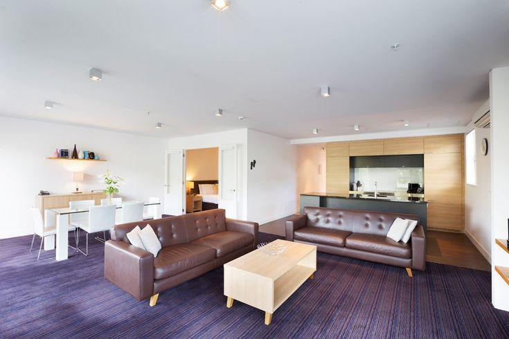 #402 - Living Room