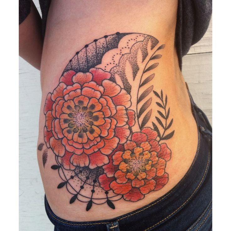 1000 images about gemma pariente on pinterest circles for Full circle tattoo