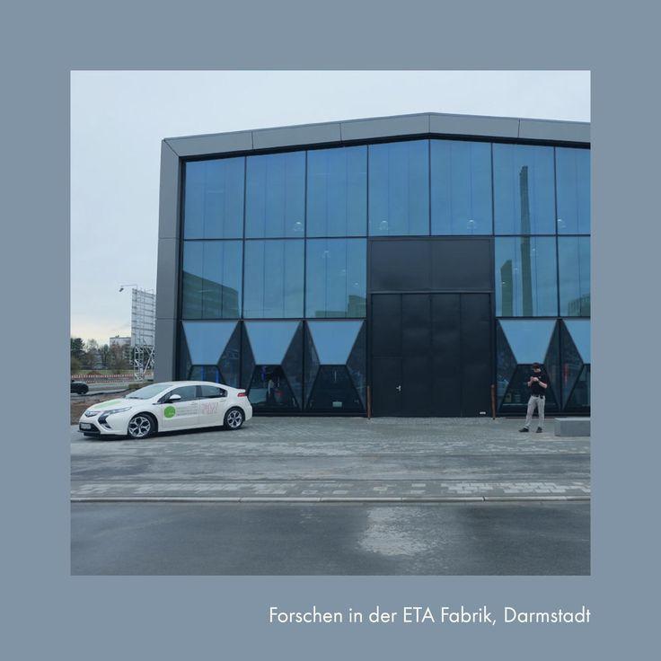 """BINE-News """"Förderung Stromeffizienz und Abwärmenutzung""""  Das Bundesministerium für Wirtschaft und Energie (BMWi) fördert u.a. über die KfW innerbetriebliche Maßnahmen für eine höhere Stromeffizienz und die Nutzung von Abwärme. Seit September gelten neue, attraktive Bedingungen für die energieeffiziente Industrie. #Fabrik #Effizienz #Energie #eCar #Car"""