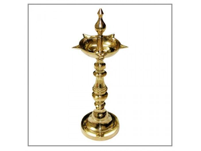 Samai oil lamp-Big, Samai Lamps, Buy Samai oil lamp-Big online