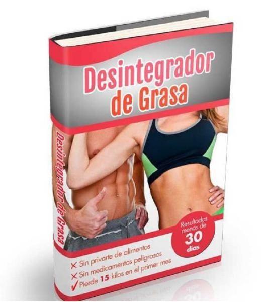 obesidad en mujeres pdf free