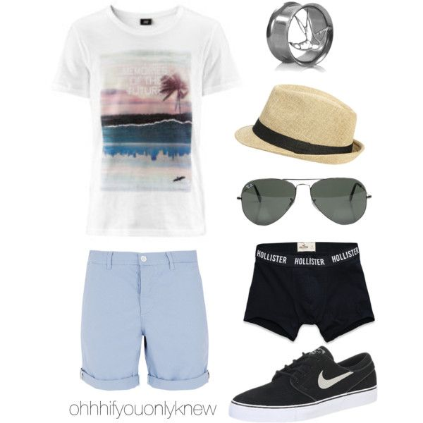 U0026quot;Untitled #169u0026quot; by ohhhifyouonlyknew on Polyvore   My Polyvore Creations   Pinterest   Polyvore ...