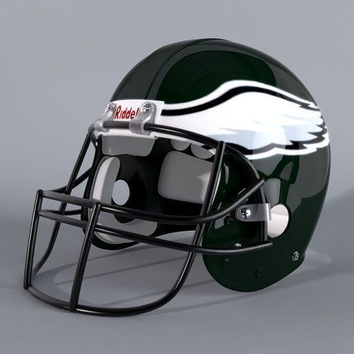 Search The Largest Ticket Inventory On The Web & Get Great Deals On Philadelphia Eagles Tickets