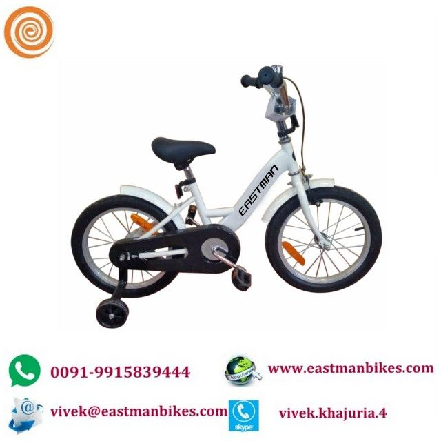 Bicycles Manufacturers In India With Images Kids Bike Childrens Bike Kids Bicycle