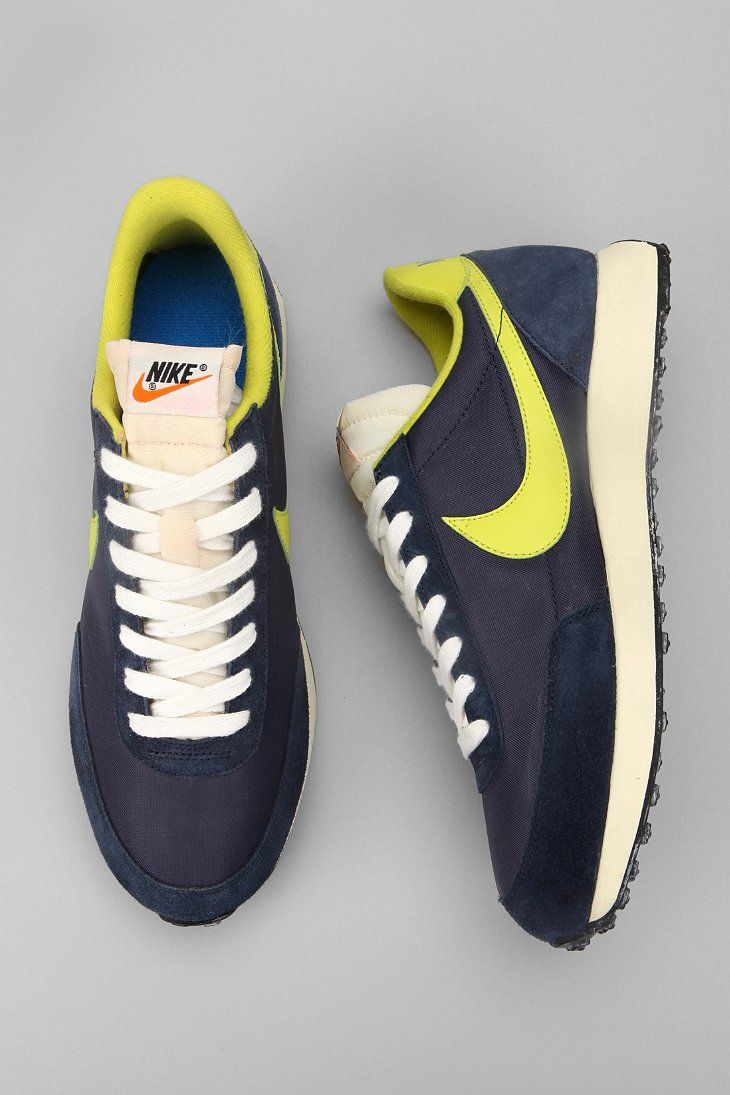 Nike Air Tailwind Sneaker - Urban Outfitters