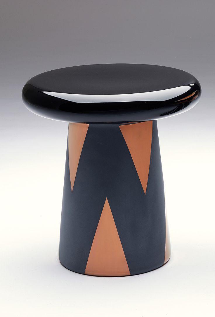 77 best furniture images on Pinterest | Furniture, Product design ...