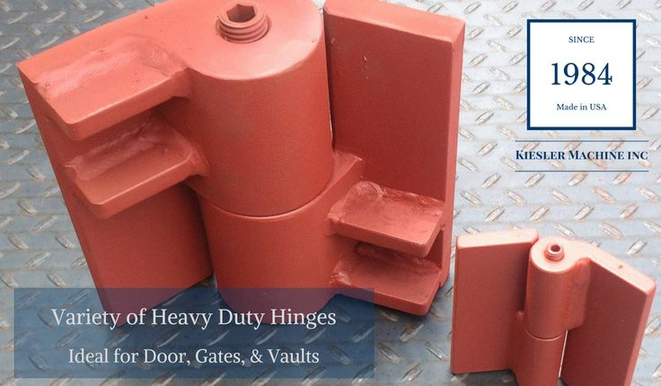 23 Best Heavy Duty Hinges Images On Pinterest Heavy Duty
