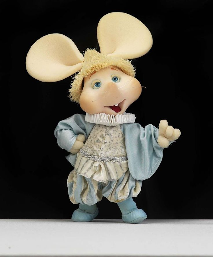Image Result For Christmas Carol Tiny Tim Puppet: 17 Best Images About Topo Gigio On Pinterest