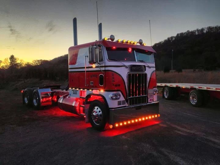 67 best vehicles inspirations big rig truck concepts advmod images on pinterest big trucks. Black Bedroom Furniture Sets. Home Design Ideas