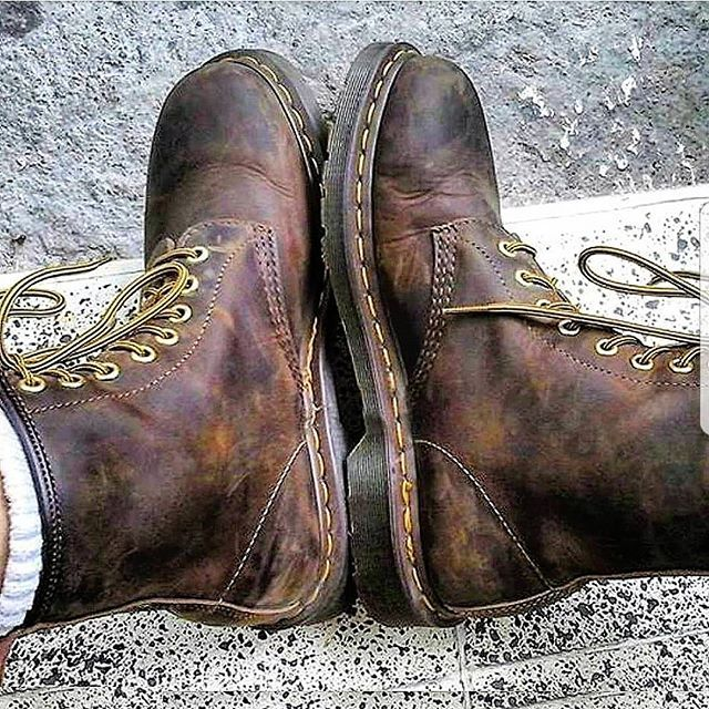 356d5b382bc Pin by Arturo Monroy on Clothing in 2019 | Dr martens men, Doc ...