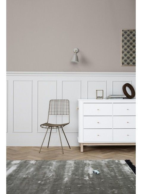 die besten 25 wickelkommode ideen auf pinterest ikea wickelkommode baby wickeltisch und. Black Bedroom Furniture Sets. Home Design Ideas