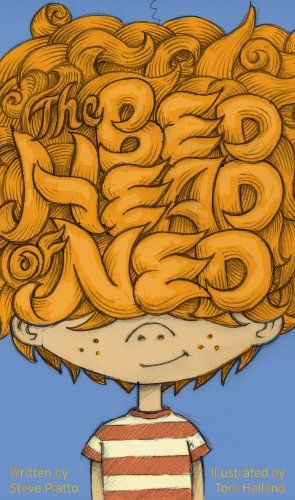 The Bed Head of Ned by Steve Platto,http://www.amazon.com/dp/0991237633/ref=cm_sw_r_pi_dp_i5s3sb1G8ANA7RH1