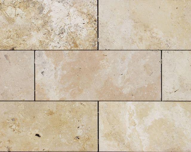 [Mapping] stone walling 3