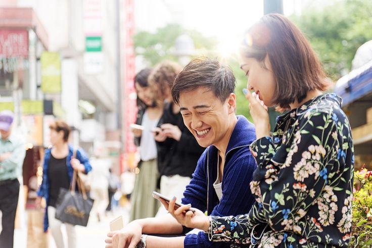 日本人のセックスは「世界一コスパが悪い」らしい。 若者で言えば、未婚率が上昇しているだけでなく、近年は、交際相手がいない人が増え、未婚者(18-34歳)で恋人がいる人は、男性で約2割、女性で約3割である。その上、交際相手がいない人の中で、交際相手が欲しいと思う人は半数を割ってしまった。 一番大きな要因だと思うのは、恋人や夫婦の間でセックスが「面倒くさいもの」となったというものである。そして、この「面倒くさい」というキーワードは、英語に相当する言葉がなく、欧米人に説明してもなかなか分かってくれない日本特有の概念なのだ。 ①恋愛至上主義が普及しなかったこと ②恋愛の面倒くささが相対的に大きくなっていること  ③夫婦や恋人とではないコスパのよい代替手段が発達していること」、このような要因が組み合わさって、日本のセックスレス化を促進させているのではないだろうか。
