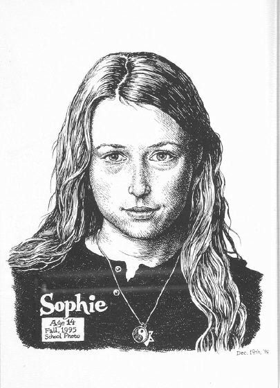 illustration 32 in the book the sweet side of r crumb