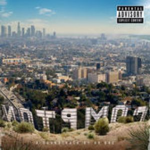 Listen to Satisfiction (feat. Snoop Dogg, Marsha Ambrosius & King Mez) by Dr. Dre on @AppleMusic.