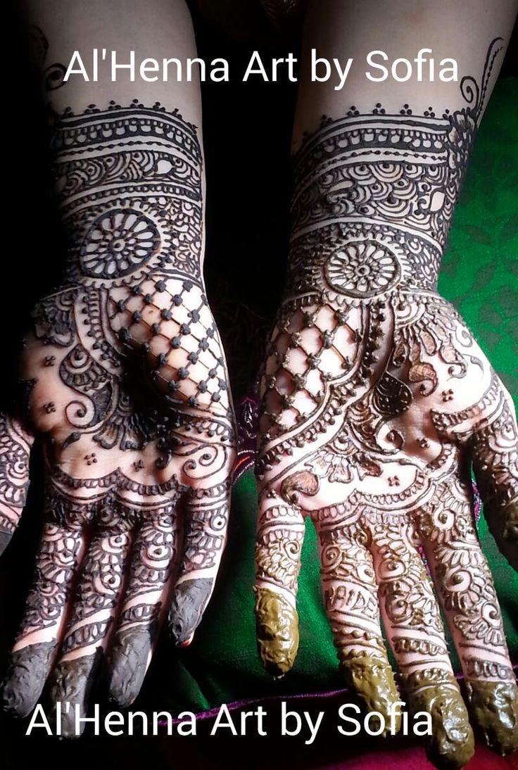 henna artist, henna tattoo, bridal mehndi, Indian Traditional Henna, Bridal henna, Mehindi, Mahndi, Heena, mehndi artist, glitter, Pakistani style mehndi, arabic mehndi,low price of henna, mehandi, design, art  www.hennaartbysofia.com