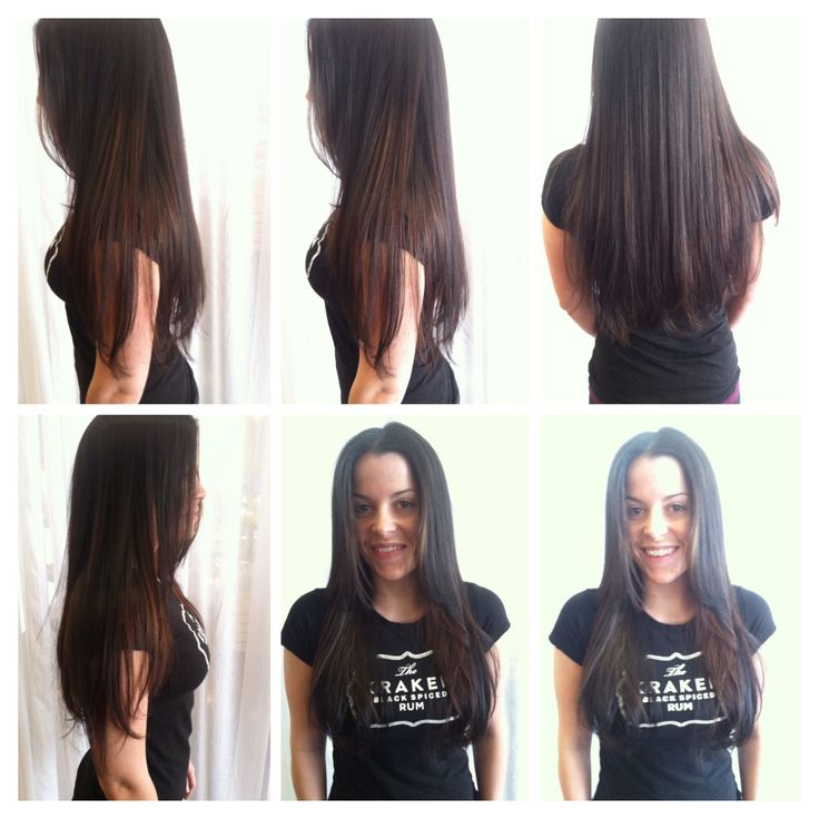 27 best my work images on pinterest salons james darcy and very natural balayage on level 5 black hair lifting and toning to a 7 urmus Gallery