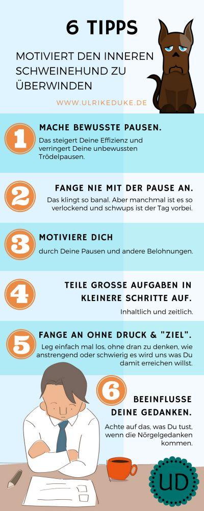 220 best Mental Training - Für Freude & Gelassenheit images on ...