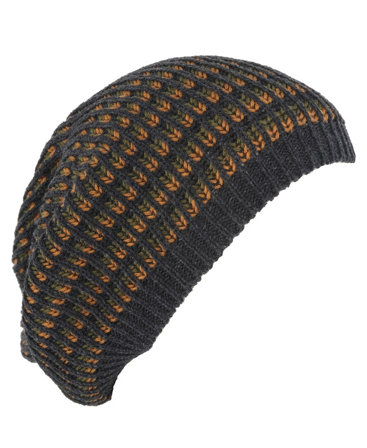 beanie $11Men Style, Things, Slouchy Hats