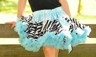 http://www.qtkiddo.com/zebra-and-turquoise-pettiskirt.html #zebra and #turquoise #pettiskirt! Sizes 12 months to 4T! #kiddo #girl #daughter #dance #dancing #dancer #skirt #danceteacher #dancestudio #photography #model #photographer #boutique #wholesale #costume #halloween #baby #Toddler #singlemom #singledad #parents #grandparents #wholesale #spa #boutique #cute #love #fall #holiday #pic #pics #piks #dancecostume #kidsboutique #texas #utah #utahcounty #zebra #zebraskirt #mommy #beautiful