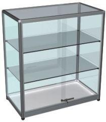 Tezgah Tipi Cam Vitrin , Cam vitrin, Ürün Standı Raflı,ürün standı,ürün stand,ürün standları,ürün teşhir standı, teşhir standı, fuar stand, fiyatları sergilesene.com da bulabilirsiniz.