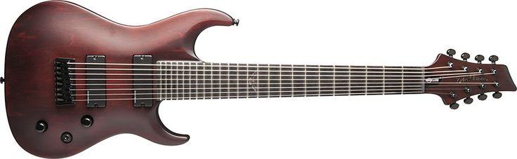 Washburn PXM280ADWA Electric Guitar