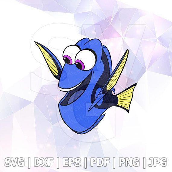 Pin By Kelli Isaacs On Drawing Ideas Dory Nemo Dory Nemo