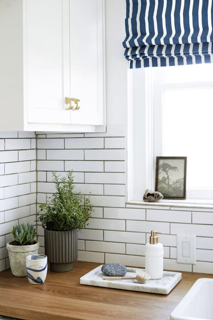 308 best Decor \u2022 Kitchen images on Pinterest | Dream kitchens ...