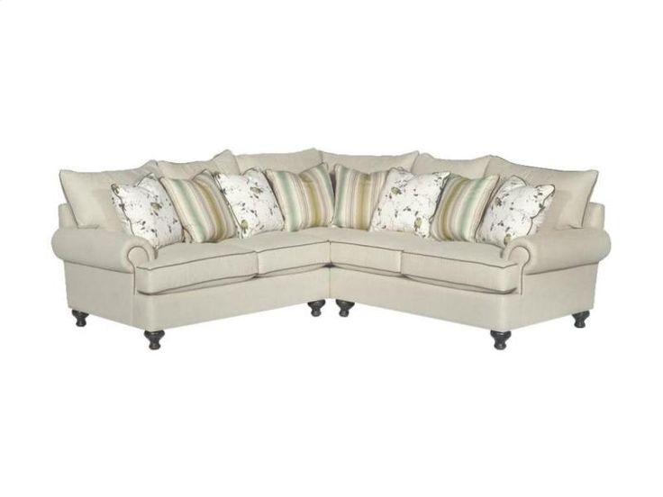 P7117BDSECT in by Craftmaster Furniture in Greenville SC - Paula Deen by Craftmaster Living Room  sc 1 st  Pinterest : sectional sofas greenville sc - Sectionals, Sofas & Couches