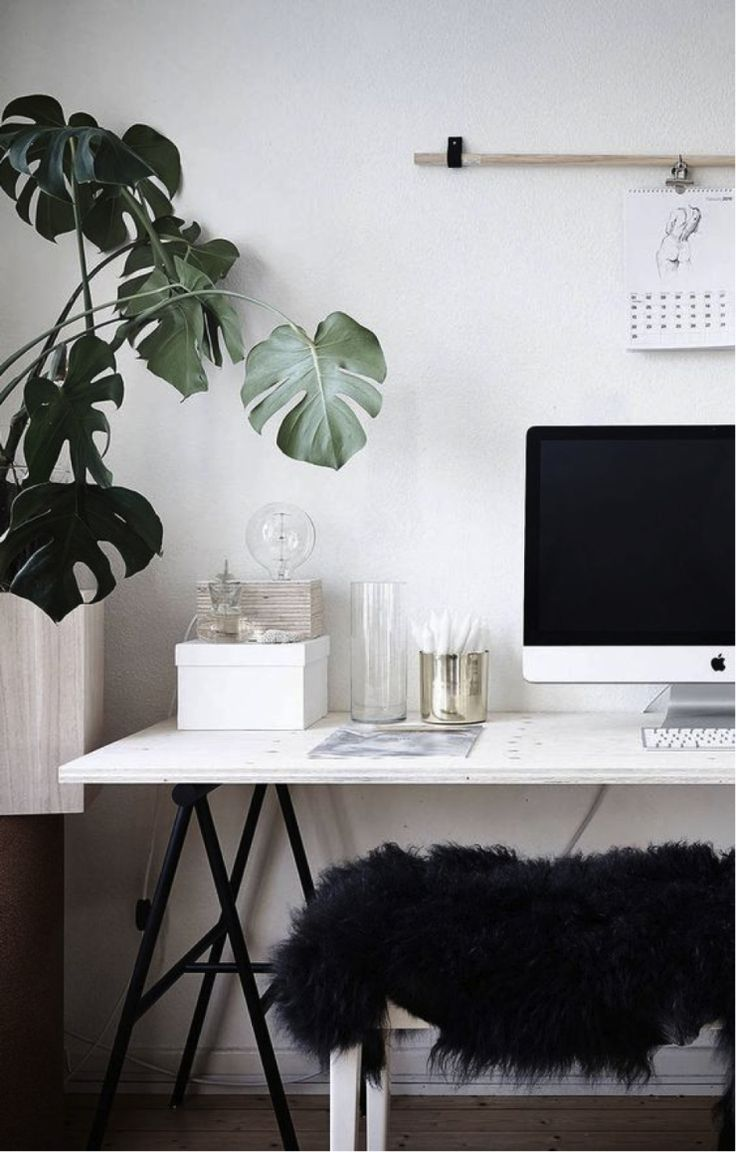 Funny pictures 141 clear desk policy - Best 25 Clean Desk Ideas Only On Pinterest Bedroom Inspo Tumblr Rooms And Dorm Room Tumblr