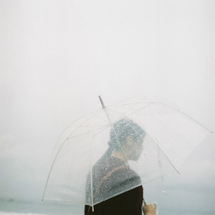 ++ photography : karin