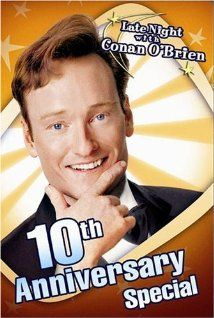 Late Night with Conan O'Brien Cast - http://www.watchliveitv.com/late-night-with-conan-obrien-cast.html