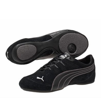 Wonderful Puma Basket Winter Mid Womens Black Shoes Sale  Puma Women Shoes