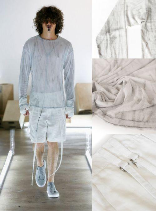 Erkekler için kampüs modası... #maximumkart #kampüsmodası #ayakkabımodelleri #pantolonmodelleri #kıyafetkombinleri #erkekgiyim
