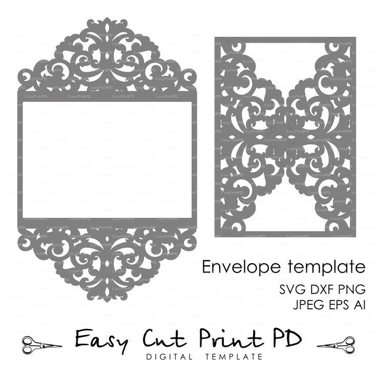 25 melhores ideias de silhouette cameo casamentos no pinterest fontes para casamento fontes. Black Bedroom Furniture Sets. Home Design Ideas
