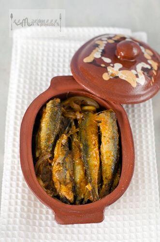mejores-recetas-madre-joan-roca-escabeche-sardinas2