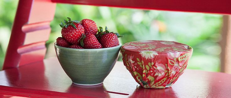 HoneyBee wrap is a reusable beeswax food wrap, perfect for wrapping lunches, cheeses, fruit and veggies, fermented foods and snacks on the go.